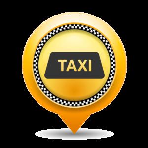 Ссылка каталога шашки такси