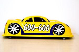 Шашка такси Авто спорт