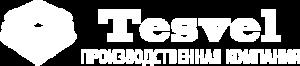 Логотип ПК Tesvel
