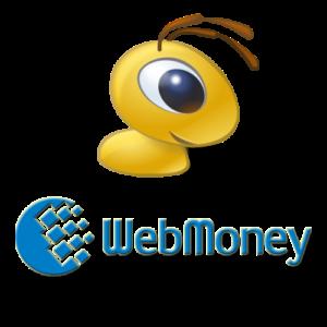 Логотип wmx
