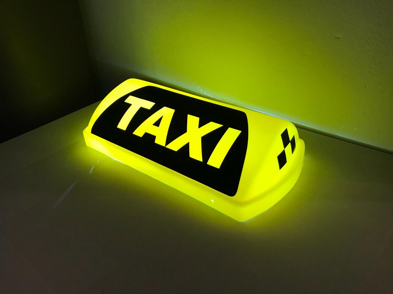 этом шашка таксиста фото удалось обратить себя