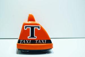 Шашка такси Алабама Про