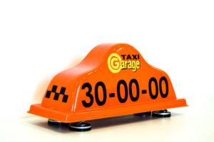 Шашка такси Скворец