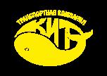 Транспортная компания tk-kit